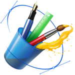 Download Graphic Design Course 70.0 APK For Android