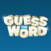 Download Guess the Word. Word Games Puzzle. What's the word 1.15 APK For Android
