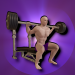 Download GymOrDie – bodybuilding game 1.28 APK For Android