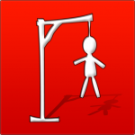 Download Hangman 2.8 APK For Android