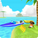 Download Happy Banana Cruise 1.4 APK For Android