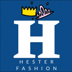 Download Hester Tanah Abang 1.0 APK For Android