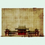 Download Historic sites of Japan 8.5.4 APK For Android