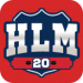 Download Hockey Legacy Manager 20 – Be a General Manager 20.2.11 APK For Android
