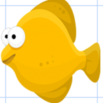 Download Hora da pesca 3.8.0 APK For Android