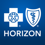 Download Horizon Blue 2.259 APK For Android