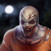 Download Horror Show 0.81 APK For Android