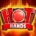 Download Hot Hands! 1.0.502 APK For Android