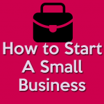 Download How to Start A Small Business-Small Business Ideas 1.5 APK For Android