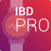 Download IBD PRO 2.4.0 APK For Android