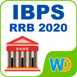 Download IBPS RRB 2020 | WinnersDen 1.0.6 APK For Android