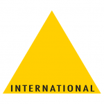 Download INTERNATIONAL 4.6.4100 APK For Android