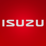 Download ISUZU CARE 2.0.1 APK For Android