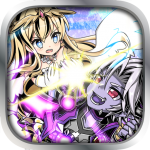 Download Idle Demon King 2 1.0.8 APK For Android