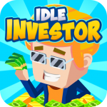 Download Idle Investor – best idle game 1.1.3 APK For Android