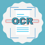 Download Image to Text – OCR Text Scanner 1.2.4 APK For Android