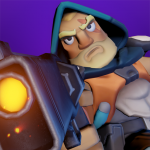 Download Impossible Space – Offline Adventure 0.1.0 APK For Android