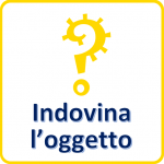 Download Indovina l'oggetto 1.3 APK For Android