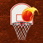 Download Infinity Basketball 1.0 APK For Android