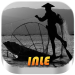 Download Inle Myanmar 1.0 APK For Android