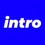 Download Intro 1.0.4 APK For Android