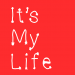 Download It's My Life 1.0.3 APK For Android