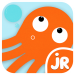 Download Jaramba – Stava, räkna och lek 1.15.149 APK For Android