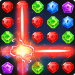 Download Jewel Switch Crush 1.2.09 APK For Android