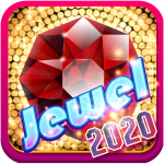 Download Jewels Star 2020 1.0 APK For Android