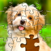 Download Jigsaw Puzzles Pro 🧩 – Free Jigsaw Puzzle Games 1.2.7 APK For Android