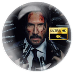 Download John Wick HD Live Wallpaper 1.0 APK For Android