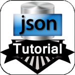 Download Json Tutorial 1.2 APK For Android