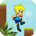 Download Jumpint 1.6 APK For Android