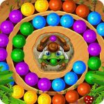 Download Jungle Marble Adventure 0.03 APK For Android