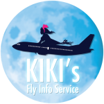 Download KKFly.hk 1.3.45 APK For Android