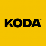 Download KODA Smart Home 3.4.0 APK For Android
