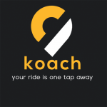 Download Koach 1.61 APK For Android