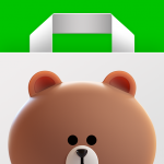 Download LINE FRIENDS商城 2.46.0 APK For Android