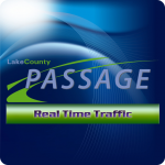 Download Lake County PASSAGE 2.4.2 APK For Android