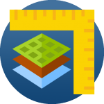 Download Land Area Calculator And Converter 3.27 APK For Android