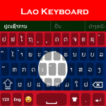 Download Lao keyboard 2020: Laos Language App 1.2 APK For Android