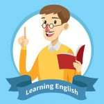 Download Learn english conversation: Spoken english podcast 1.0 APK For Android