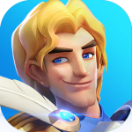 Download Legion and Order 0.0.60 APK For Android