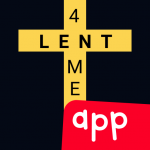 Download Lent 4 Me 6 APK For Android