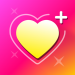 Download Likes Posts – Add Blend Filters to Photos 1.0.0 APK For Android
