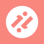 Download Livly 2020.2.0-13152 APK For Android