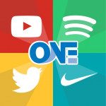 Download Logo Quiz ONE 1.5.0 APK For Android