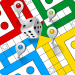 Download Ludo – New Ludo Online 2020 Star Dice Game 2.2 APK For Android