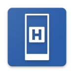 Download MH-CURE Purple 19.3.0 APK For Android