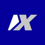 Download MICHELIN Xperts-Duell 3.1.0 APK For Android